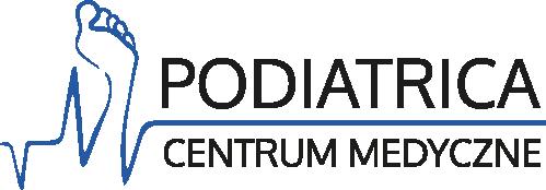 Podiatrica Centrum Medyczne