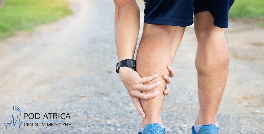Terapia falą uderzeniową – nowoczesna metoda walki z bólem