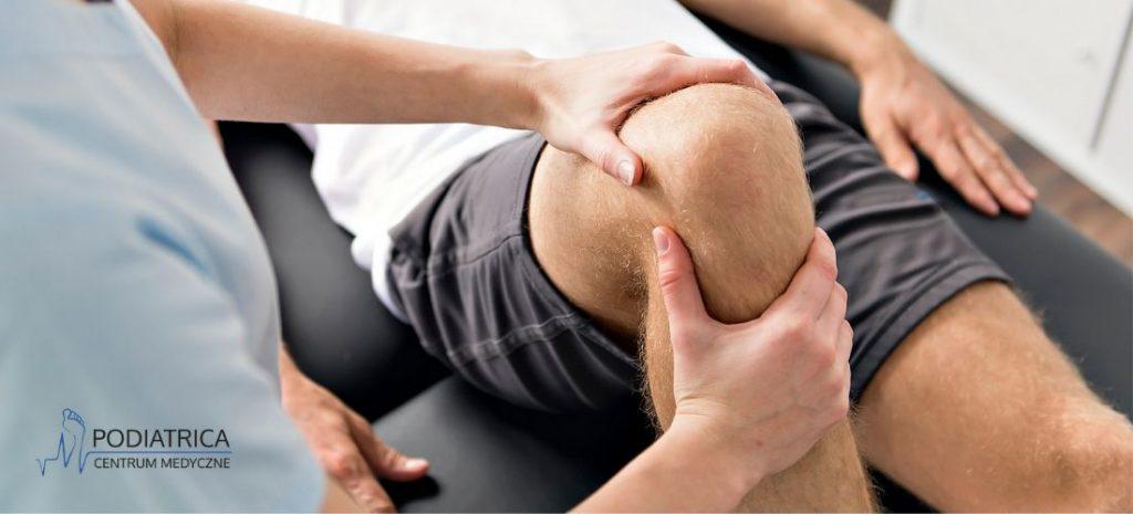 dobry ortopeda