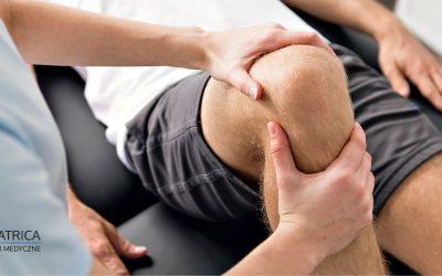 Dobry ortopeda. Jakie choroby diagnozuje i leczy?