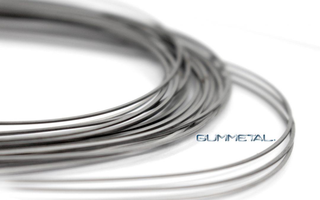 Gummetal – innowacja w ortonyksji