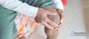 usg ortopedyczne kraków