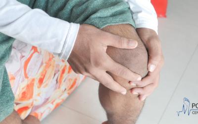 USG ortopedyczne – na czym polega?